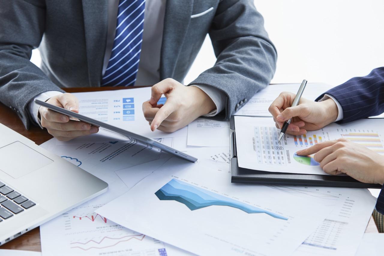 Assessoria Fiscal e Planejamento Tributário